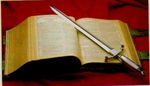 bibleandsword