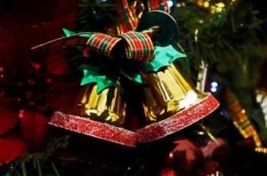 christmas_bells_207861